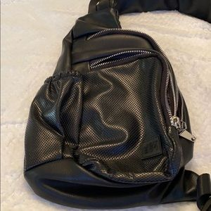 joy lab bag